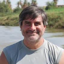 Gilberto Artoli