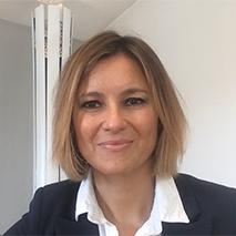 Manuela Brotto