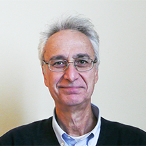 Maurizio Bellotto