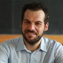 Giuseppe Emmi